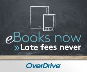 300x250_No-late-fees